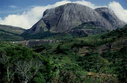 Mount_Namuli_Mozambique