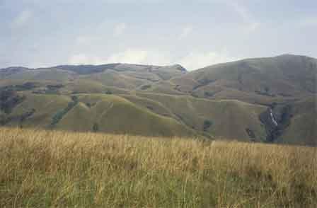 Nigeria_Obudu_Plateau