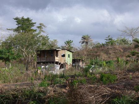 São_Tomé