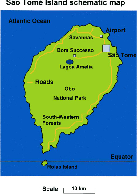 São_Tomé_Birding_Hotspots