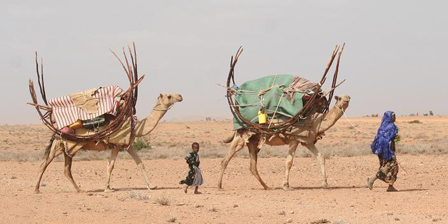 Somalia_Nomadic_Life