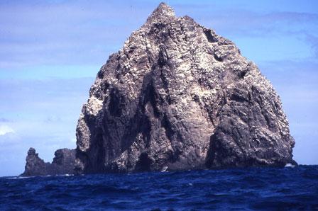 Sperry_Island_Saint_Helena