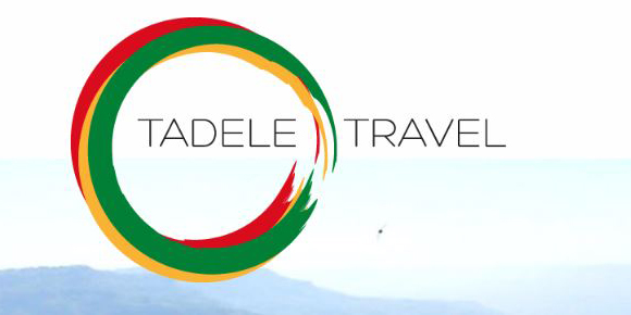 Tadele Travel