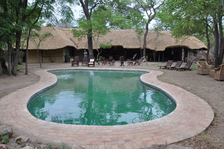 Zimbabwe_Lodge