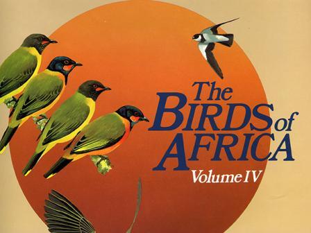 Birds_of_Africa